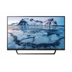 Sony KDL-40WE665 102cm, FHD, IPTV, T2/S2