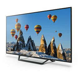Televizor Sony KDL48WD655, 121cm, FHD