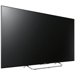 Televizor Sony KDL55W808CE, 139cm, FHD, T2,C,S2,Android