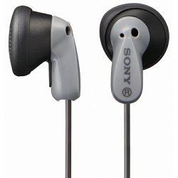 Sony E820LP slušalice