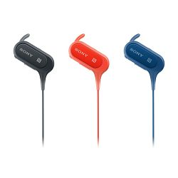 XB50BS EXTRA BASS™ WIRELESS SPORTS IN-EAR HEADPHON