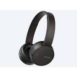 Sony ZX220 slušalice bluetooth, crne