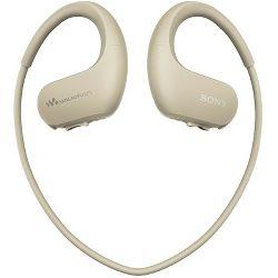 Sony Bežični sportski Walkman
