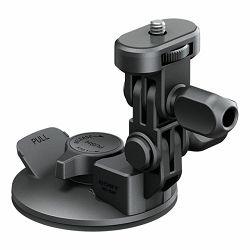 Sony vakuumski nosač za Action Cam