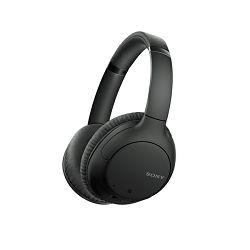 Sony WH-CH710N, bežične slušalice, blokada buke