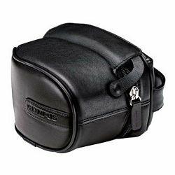SP Kožna torbica M za SP-820