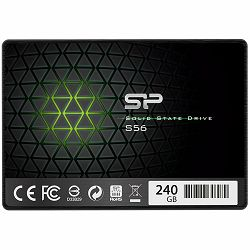 SSD SILICON POWER 2.5