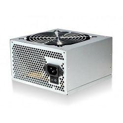 Napajanje Spire ATX nap.420W, hlad.12cm, strujni kabel, bulk