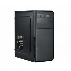Spire 1523 kućište,USB 3.0, 500W napajanje