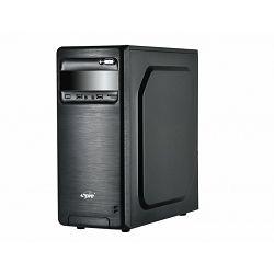 Spire Supreme 1616B kućište,USB 3.0,420W