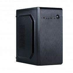Kućište SPIRE Tricer 1423, USB 3.0,420W