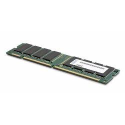 Server memorija DOD IBM MEM 16GB DDR3 - 1600 MHz