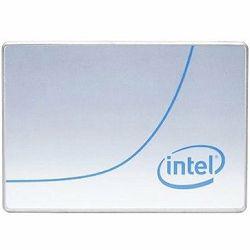 Intel SSD DC S4500 Series (480GB, 2.5in SATA 6Gb/s, 3D1, TLC) Generic Single Pack