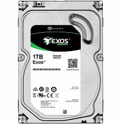 Tvrdi disk  SEAGATE Server Exos 7E8  512N (3.5/1TB/SAS 12GB/s/ 7200rpm)