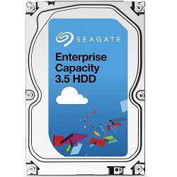 SEAGATE HDD Server Exos 7E8 4KN (3.5/8TB/256/SATA/ 7200rpm)