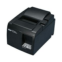 POS Printer Star TSP143U (+rezač), 125mm,sec., USB, Black