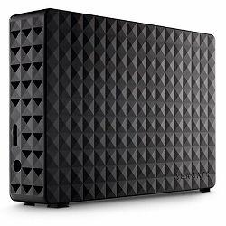 Vanjski disk SEAGATE HDD External Expansion Desktop (3.5