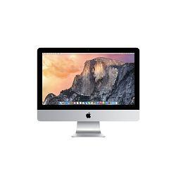 Stolno računalo APPLE iMac 21.5