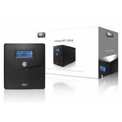Sweex Intelligent UPS 1000 VA 600W