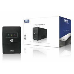 Sweex Intelligent UPS 650 VA 360W