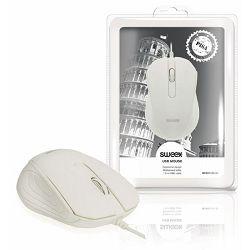 Miš Sweex USB Pisa