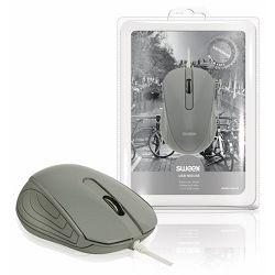 Miš Sweex USB Amsterdam