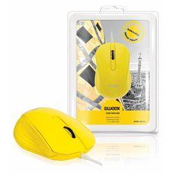 Miš Sweex USB Barcelona