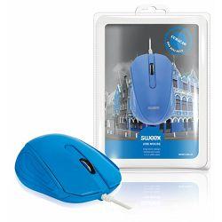 Miš Sweex USB Curaçao