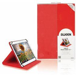 Sweex Tablet Folio smart 10.1