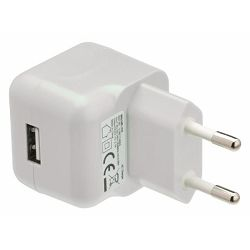 Valueline USB AC charger USB