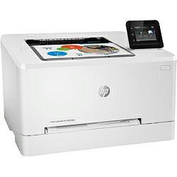HP Color LaserJet Pro 200 M254dw, A4, Duplex, 21/21 str/min. c/b, 600dpi, USB/LAN/WiFi