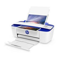 HP DeskJet 3790 Print/Scan/Copy A4 pisač, 8/5.5 str/min. c/b, 4800dpi, USB/WiFi