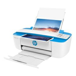 Printer HP DeskJet Ink Advantage 3787 All-in-One pisač, A4, 600dpi, USB/WiFi