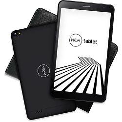 Tablet 7 NOA M701K 2019, QuadCore, 1GB/16GB, IPS + tipkovnica