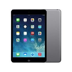 Tablet APPLE iPad mini Retina, Wi-Fi, 16 GB, Space Grey (me276hc)