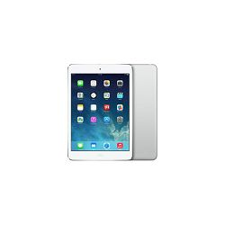 Tablet APPLE iPad mini Retina, Wi-Fi + Cellular, 32 GB, Silver