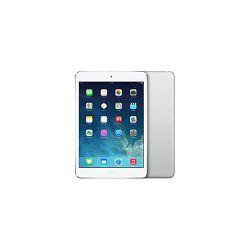 Tablet APPLE iPad mini Retina, Wi-Fi + Cellular, 32 GB, Silver