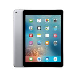 Tablet APPLE iPad Pro 9.7