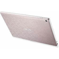 Tablet Asus Z380M-6L020A ZenPad Rose Gold 8