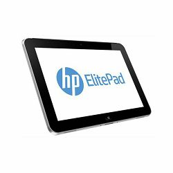 Tablet HP EB 900 Z2760/2gb/32gb/Win8Pro