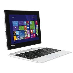 Tablet hybird Toshiba Satellite Click Mini L9W-B-102, FHD 22,6cm (8,9