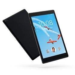 Tablet Lenovo Tab 4 QuadC, 2GB, 16GB, WiFi, 8