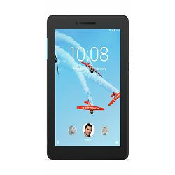 Tablet LENOVO E7 QuadC, 1GB, 16GB, WiFi+3G, 7
