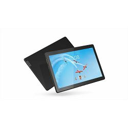 Tablet LENOVO M10 QuadC, 2GB, 32GB, WiFi, 10