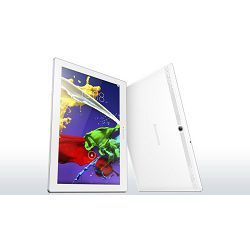 Tablet Lenovo 2 A10-30 QuadC, 1GB, 16GB, WiFi+LTE, 10