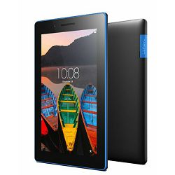 Tablet Lenovo Tab 3 QuadC,1GB,8GB,WiFi+3G,7