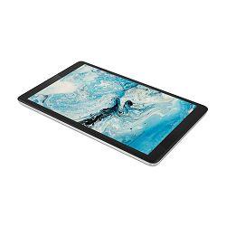 Tablet Lenovo TB-8505X M8 QuadC, 2GB, 32GB, WiFi+LTE, 8
