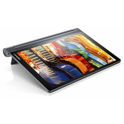 Tablet Lenovo Yoga Tab 3 Pro QuadC,4GB,64GB,LTE,10.1