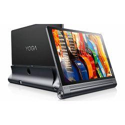 Tablet Lenovo Yoga Tab 3 Quad,2GB,16GB,WiFi,10.1