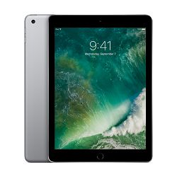 Tablet računalo APPLE iPad, 9.7 Retina, Wi-Fi 32GB, sivo